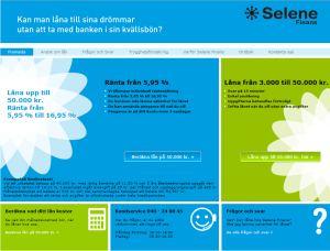 Selene Finans