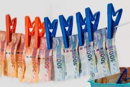 Låna 7000 kr
