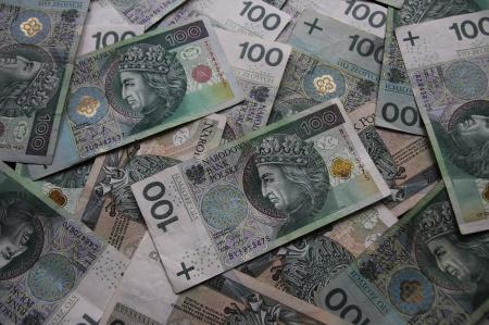 Låna hos Kundfinans