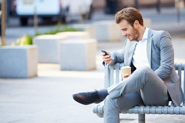 Så fungerar SMS-lån i Sverige.