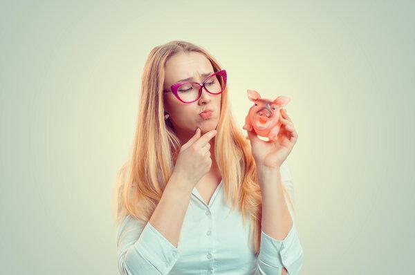 Jämför dina lån först