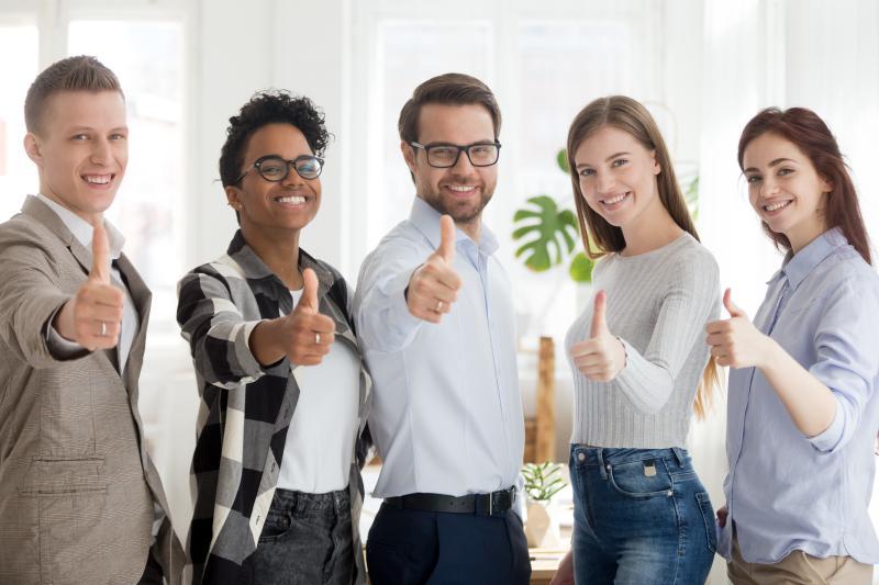 Jämför dina lånealternativ online